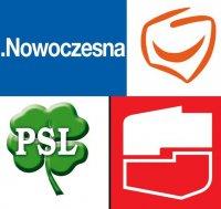 W Piotrkowie jak w Warszawie? Będzie wspólny kandydat na prezydenta?