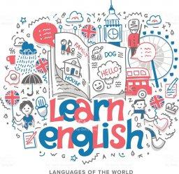 Dlaczego angielski korepetycje wrocław stają się coraz bardziej popularne?