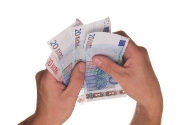 Atrakcyjna oferta pożyczki gotówkowej