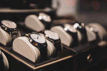 Czy warto kupować zegarki w internecie?