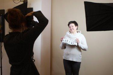 Casting do filmów w Piotrkowie