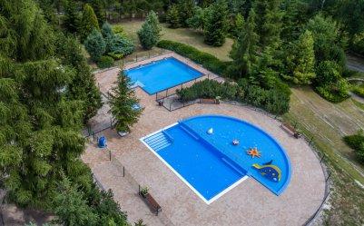 Czy w Piotrkowie powinien powstać odkryty basen?