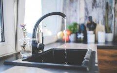 Ktoś zatruwa wodę w gminie Moszczenica?