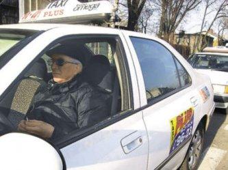 Piotrków wprowadza regulamin dla Taxi