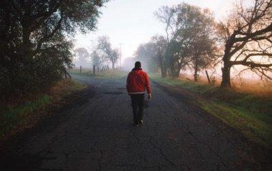 W Polsce ginie najwięcej pieszych. Przodujemy w niechlubnych statystykach UE