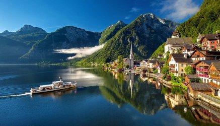 Ubezpieczenie turystyczne - kiedy należy je brać?