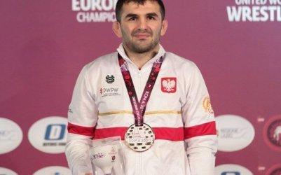 Reprezentant Piotrkowa jedzie na Igrzyska Olimpijskie!
