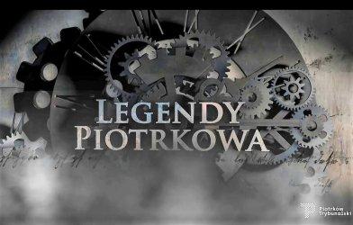 Piotrkowskie legendy w sieci - dołącz do zabawy online [zwiastun]