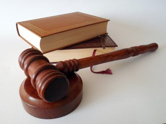 Skonsultuj się bezpłatnie z prawnikiem