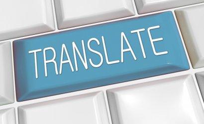Tłumaczenie przysięgłe i zwykłe - czym się różnią?