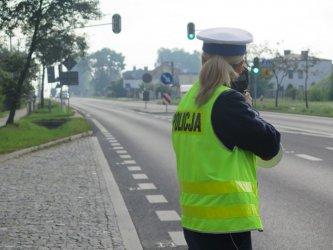 """Podsumowanie akcji """"Wielkanoc"""" w mieście i powiecie"""