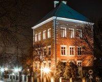 Muzeum w Piotrkowie zamknięte dla zwiedzających