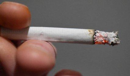 W czwartek Światowy Dzień Rzucania Palenia