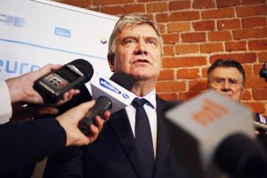 X Europejskie Forum Gospodarcze – Łódzkie 2017. Wnioski i perspektywy