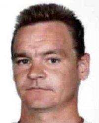 Policja poszukuje zaginionego Grzegorza Westrycha