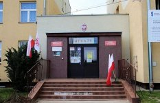 W gminie Wola Krzysztoporska strajkują wszystkie szkoły, ale nie wszyscy nauczyciele