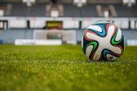 Piłkarze od IV ligi w dół zakończą sezon?
