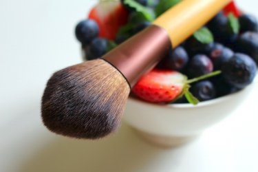Kosmetyki naturalne odpowiedzią na zdrowy tryb życia!
