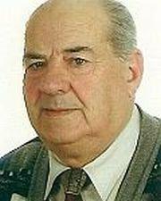 Zaginął Zdzisław Kowalski