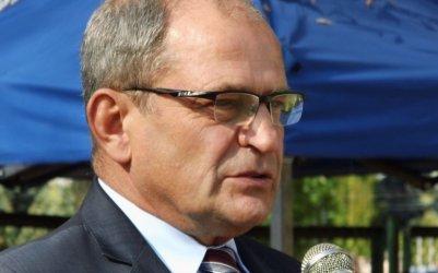 Marek Mazur ponownie szefem wszystkich szefów