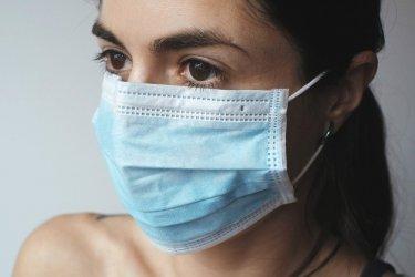 Kolejne zakażenia koronawirusem w regionie