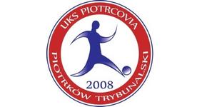 Tym razem puchar Piotrcovii pojechał na Śląsk