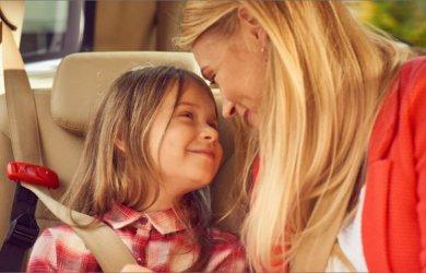 Smart Kid Belt – polska alternatywa dla fotelików samochodowych