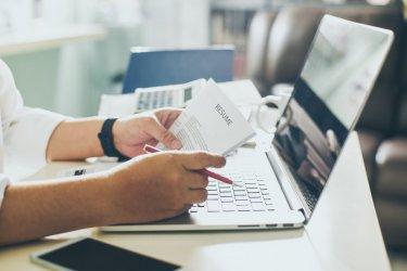 Praca biurowa - jakie trzeba mieć kwalifikacje