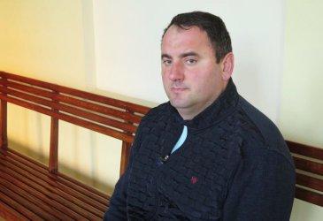 Nie będzie zakazu wykonywania zawodu dla lekarza winnego amputacji nogi Pawła Kowary