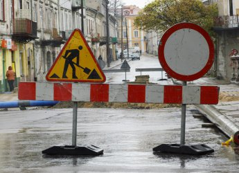 Starowarszawska: Sprzedawcy boją się, że zbankrutują