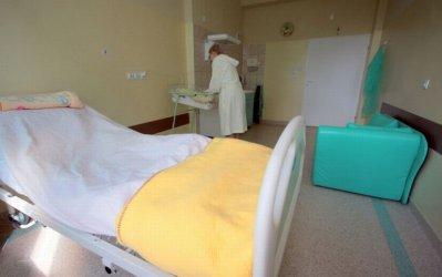 Darmowe znieczulenie przy porodzie jednak nie dla każdego
