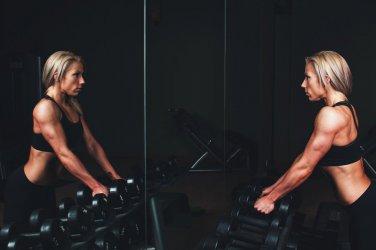 Na co zwrócić uwagę przy wyborze drążków i poręczy do ćwiczeń?