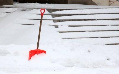 Jak w Piotrkowie (nie) radzą sobie ze śniegiem?