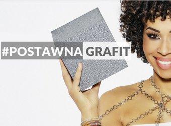 Styropian grafitowy – najlepszy materiał do ocieplenia budynku