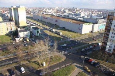 W Piotrkowie brakuje parkingów?