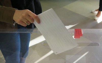 Tak głosowaliśmy w gminach powiatu piotrkowskiego