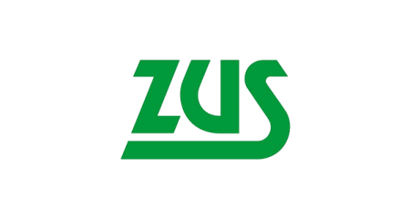 E-wizyty w ZUS. Spotkania online od listopada