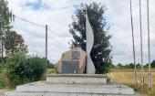 Odkrywamy znane i nieznane - Pomnik Obrońców Piotrkowa