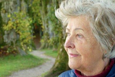 Dziś Dzień Kobiet. Jak żyją polskie emerytki?