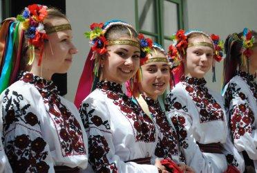 III Festiwal Kultury Miast Partnerskich już w najbliższy weekend w Piotrkowie