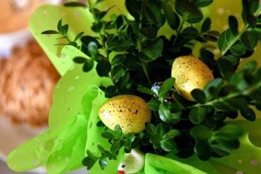Poniedziałek Wielkanocny przedłużeniem święta zmartwychwstania Chrystusa