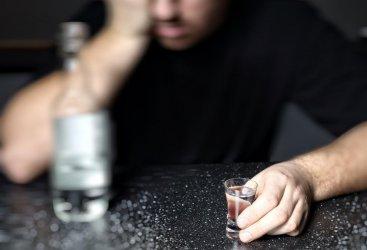 Głód alkoholowy - jak sobie z nim radzić ?