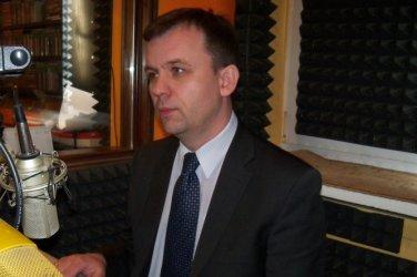 Prezydent komentuje wypowiedź M.Krawczyńskiego