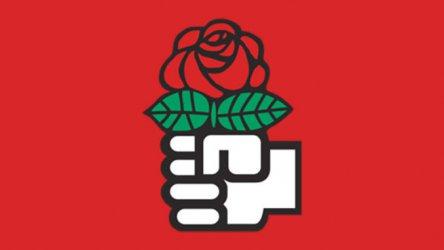 Czy socjalizm to komunizm?