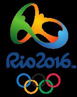 Wybierasz się do Rio? Przeczytaj