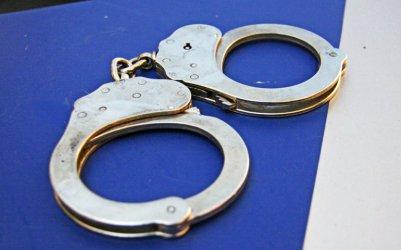 Zwłoki w Srocku. 58-latek z zarzutem zabójstwa