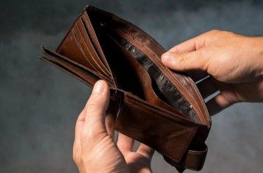 Znalazła portfel i nie oddała zguby. To przestępstwo!