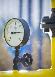 Piotrków: Od świąt bez gazu z sieci miejskiej
