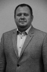 W piątek pogrzeb Tomasza Szymańskiego - pracownika Komendy Miejskiej PSP w Piotrkowie