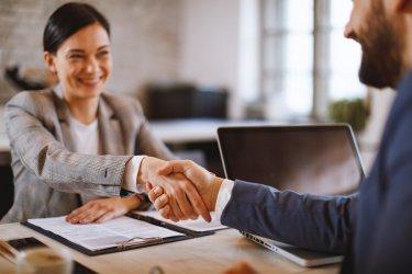 Ulga od Długu zawiera kolejne porozumienia z wierzycielami swoich klientów